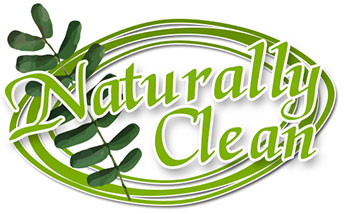 Naturally Clean Soap Free Cleaning Products